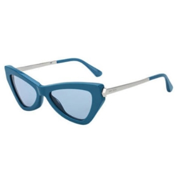 Jimmy Choo DONNA/S Sunglasses